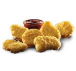 Nuggets (12) - RP